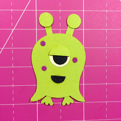 Stampin-up-card-owl-punch-cute-monsters-tutorial