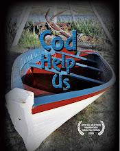 COD HELP US (2005, NFB/CBC)