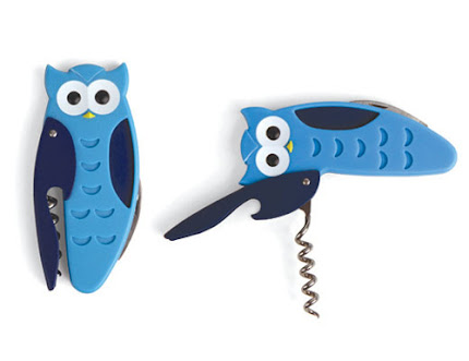 Whooo Loves Owls...