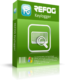lancamentos Download   Refog Keylogger 5.1.8.934