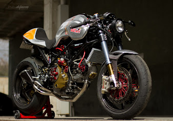 #12 Ducati Wallpaper