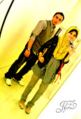 my love ^_^