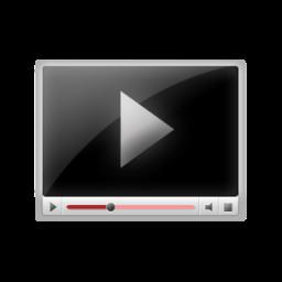 melhor conversor de vídeo
