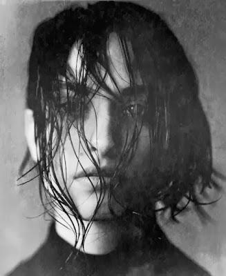 hurricanes photographie portrait noir et blanc porodina sublime
