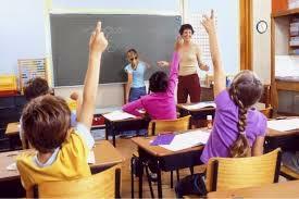 Lavoratrici della scuola, una controinchiesta dello Slai Cobas per il sindacato di classe