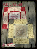 ABC Quilt