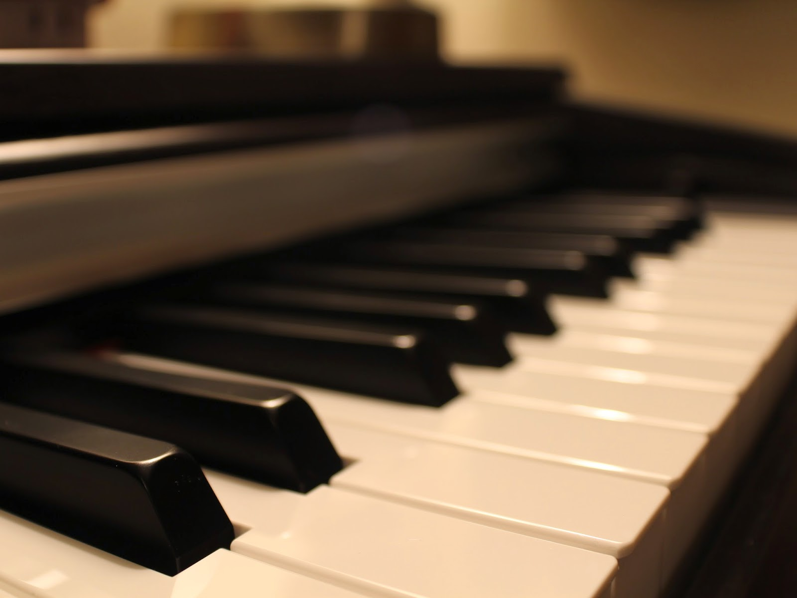piano wallpaper ndash free - photo #42