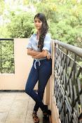 Pooja hegde gorgeous photo shoot-thumbnail-22