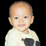 Moeni Junior