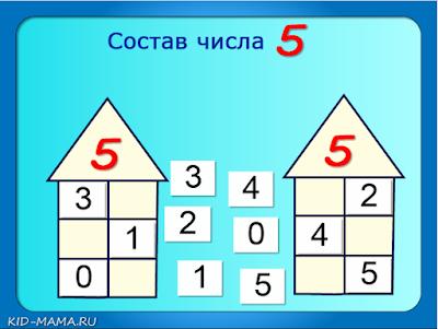 http://kid-mama.ru/sostav51/sostav51.htm
