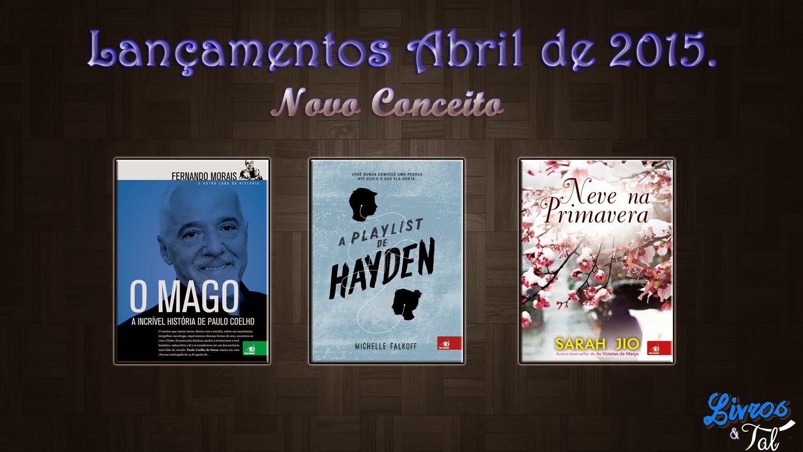 http://livrosetalgroup.blogspot.com.br/p/blog-page_27.html