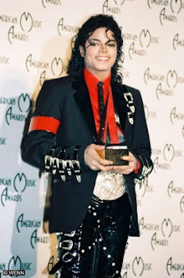 micheal jackson, micheal jackson american music awards, micheal jackson wins, awards 