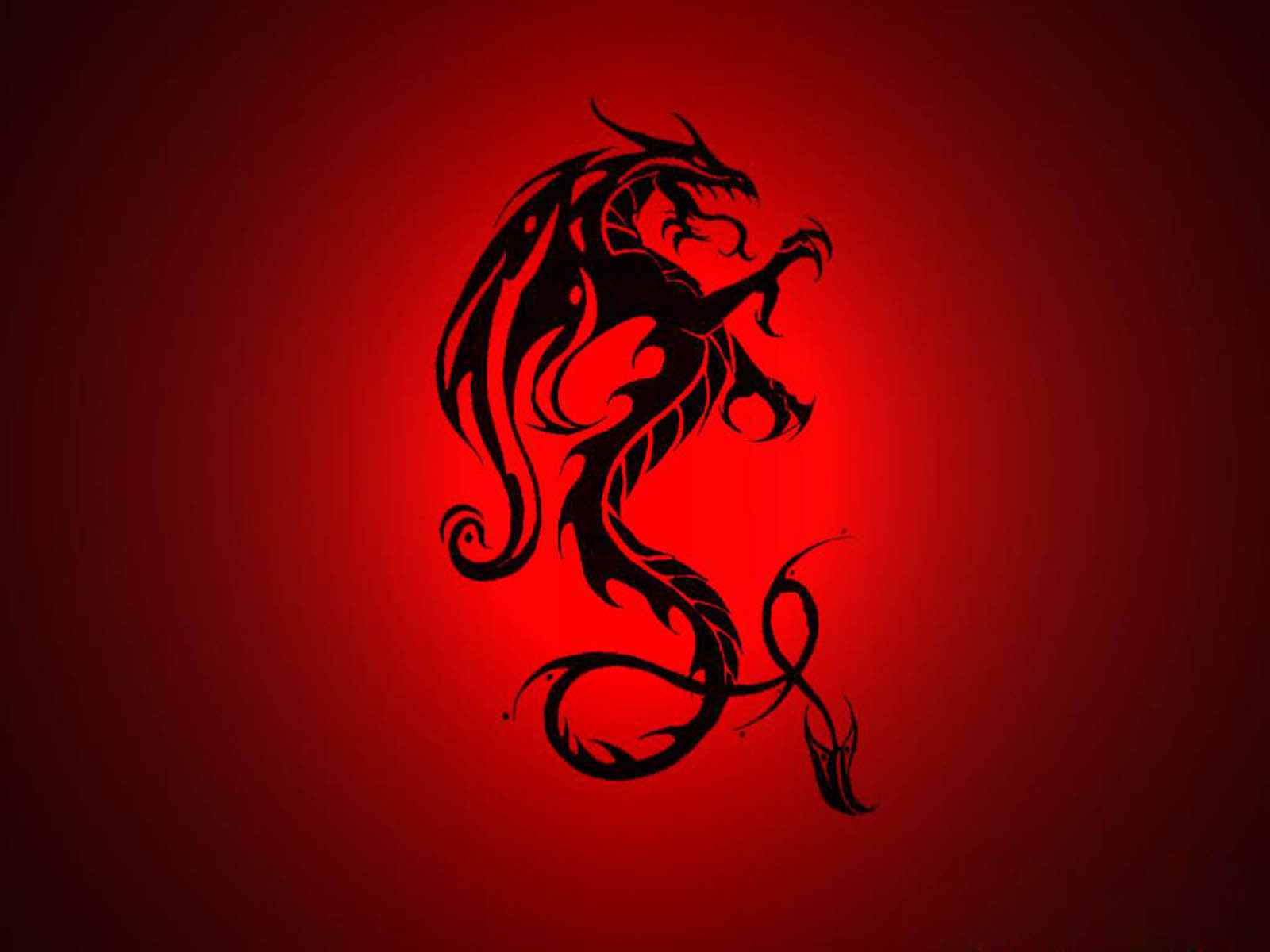 Amazing Wallpaper Abstract Dragon - Dragon+Wallpapers+3  Collection_70793 .jpg