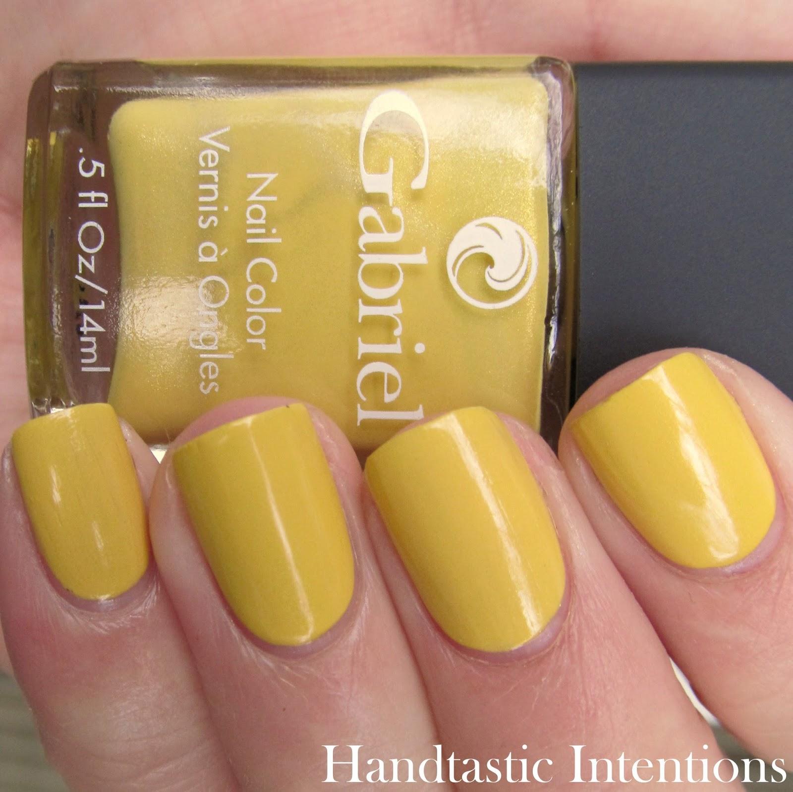 Gabriel-Cosmetics-Golden-Yellow