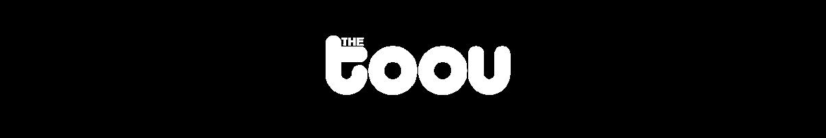 The Toou