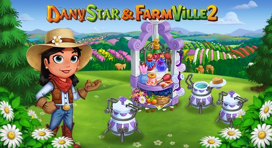 Danystar farmville2 costruzioni costruisci la tua for Costruisci la tua planimetria