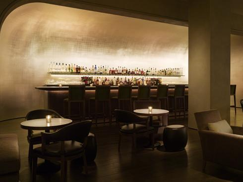 Pump Room Chicago Open Table