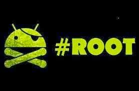 Root dan Install CWM Asus Zenfone 5 Setelah Upgrade KitKat 4.4