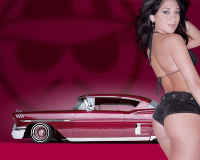 Sexy_Girls_and_Stunning_Cars_Wallpapers_Part_IX-01