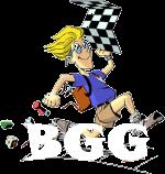https://boardgamegeek.com/boardgame/159452/wake-cthulhu
