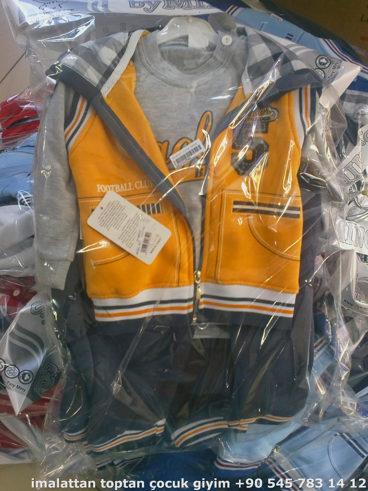 Где найти дешевую одежду