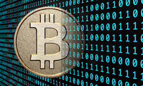 FREEBITCOIN CLICK PERHOUR