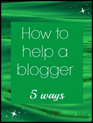 help a blogger, adsense, swagbucks, free amazon giftcards, pinning blog posts