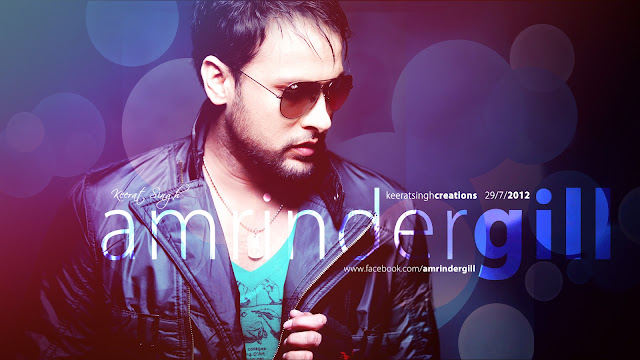 Amrinder gill hd wallpaper_picpile