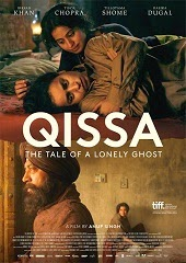 Watch Qissa (2015) DVDRip Punjabi Hindi Full Movie With English Subtitles Watch Online Free Download