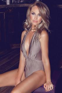 年轻的女孩们 - sexygirl-Josie_Gibson_%25283%2529-767195.jpg