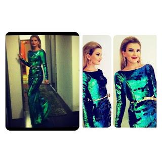 related images of valdrin sahiti fustana 2013 facebook