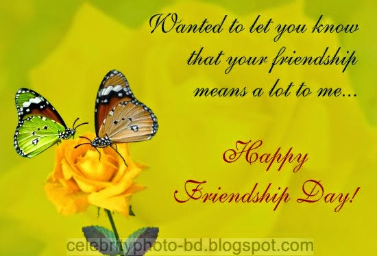 Happy+Friendship+Day+New+2014 2015+HD+Wallpapers,+Images+And+Photos+Collection001