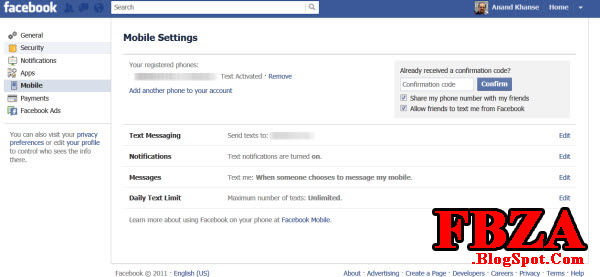 facebook mobile pw Facebook Sign In: How to securely login to Facebook