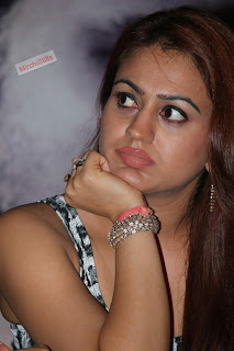 Aksha Cute beauty in Mini Skirt and Tight Tank Top Beautiful Aksha (1)028.jpg