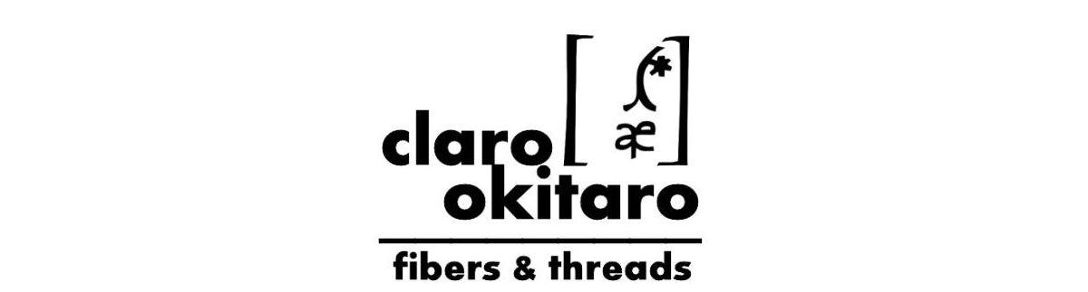ClaroOkitaro blog