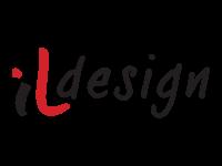 iLdesign - Diseño y Soluciones Web