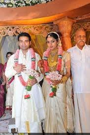 Wedding Pictures Wedding Photos Samvritha Sunil Photos Samvritha Sunil Wedding Photos