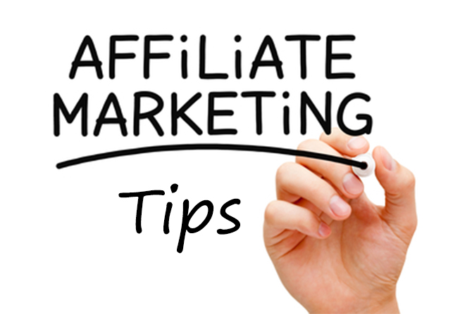 affiliate marketing, how to, top 10, Tips, explain, make money ideas, Fiverr, freelance, blogger, Post, facebook, cash