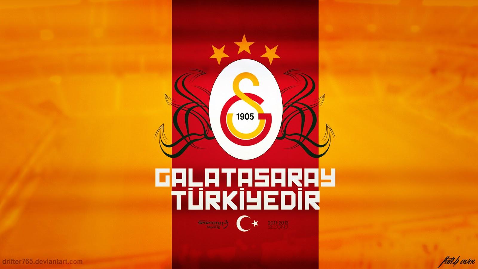 galatasaray resimleri 2013 En Güzel Galatasaray HD Masaüstü Resimleri
