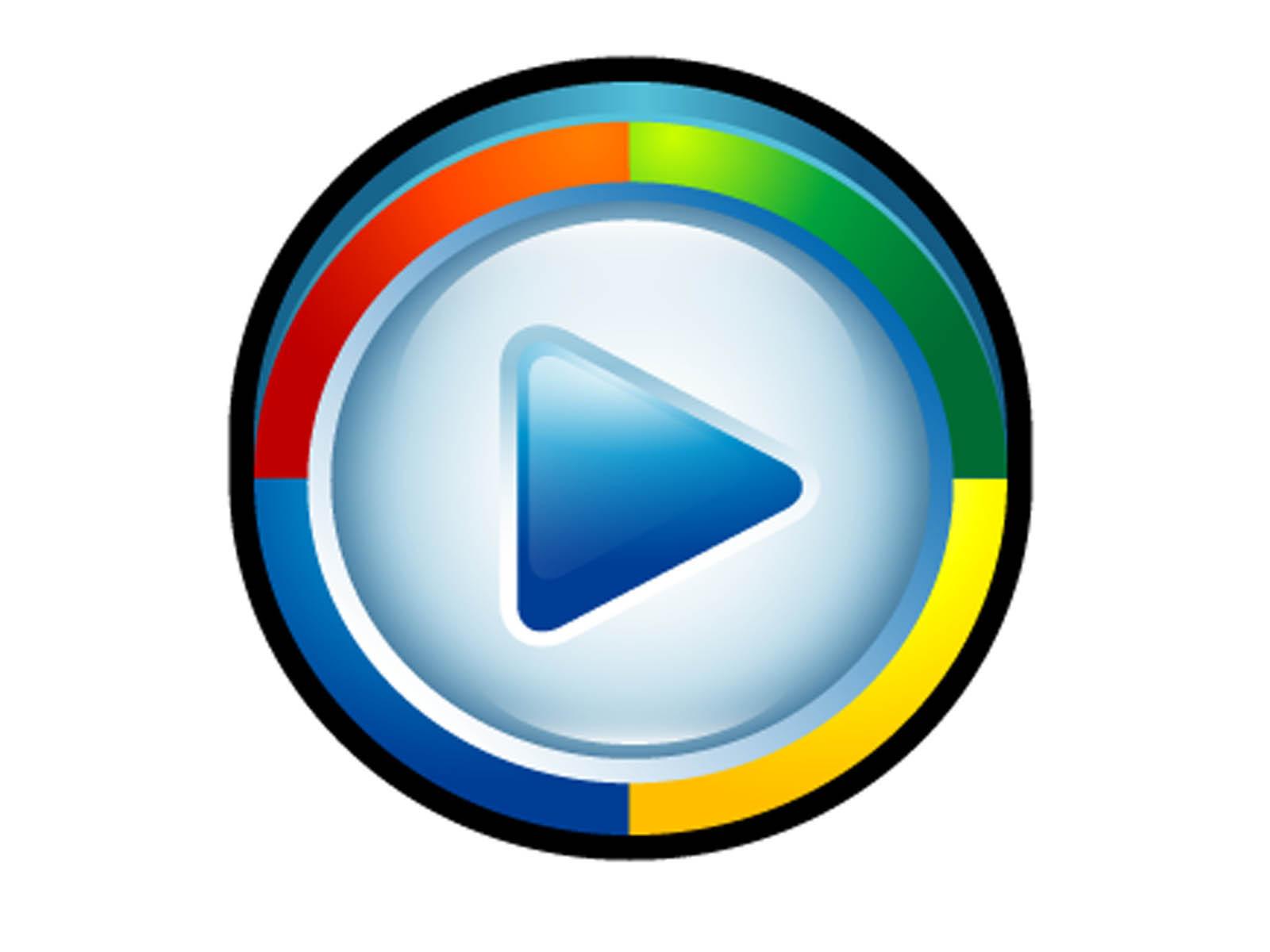 Director 8 Shockwave Studio Free Download