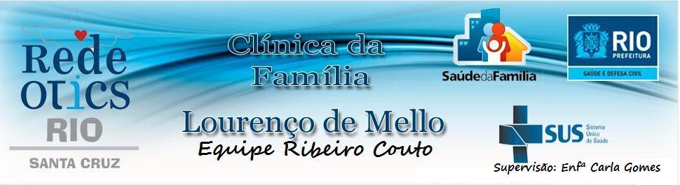 Equipe Ribeiro Couto