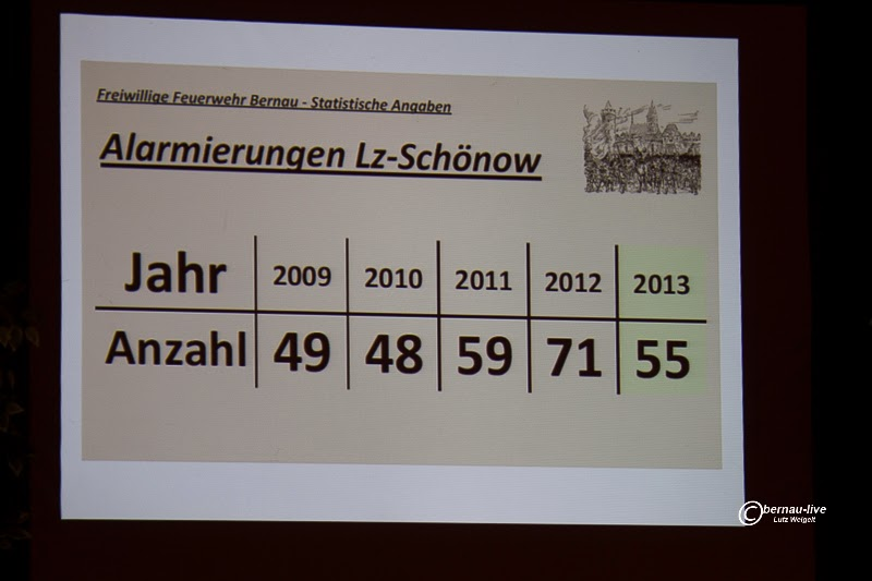 2014 02 15 jahreshauptversammlung+FFW+(1+von+1)