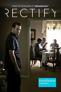 Rectify 2×10 Online