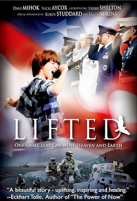 Lifted (2010)