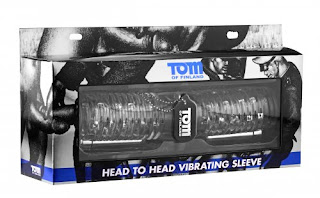 http://www.adonisent.com/store/store.php/products/tom-of-finland-head-to-head-vibrating-sleeve