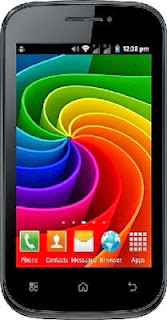 Micromax Bolt A35 Specification and Price