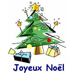 Merry-Christmas-2015-Wishes-in-French
