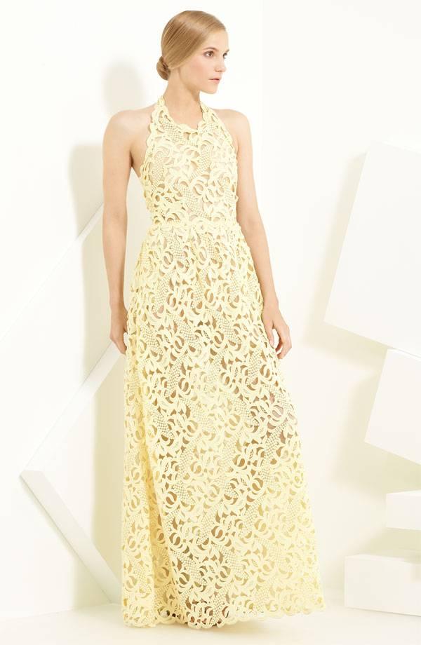 Stylish Dress Design for Girls