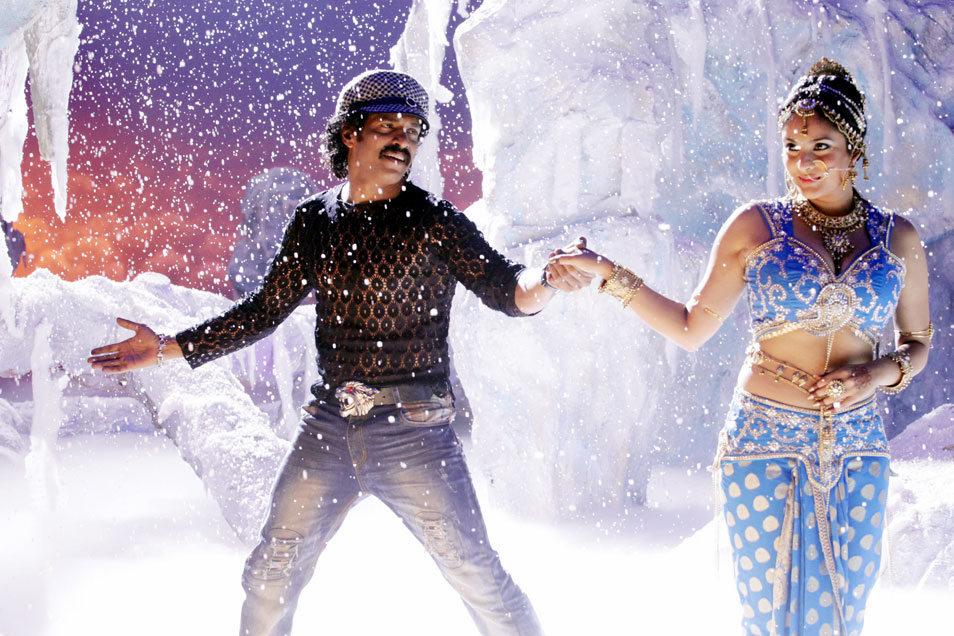 Katari veera surasundarangi kannada movie mp3 download