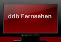 klick ddb Fernsehen